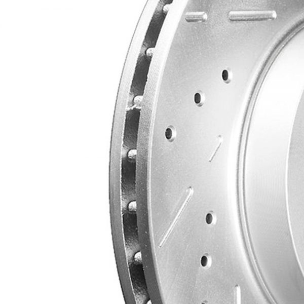 130-series-drilled-and-slotted-brake-rotors-2-1