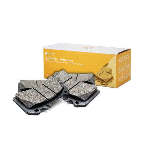 im201-series-brake-pads-1-600×600