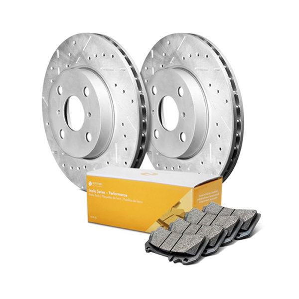 imola-series-brake-kit-1-600×600