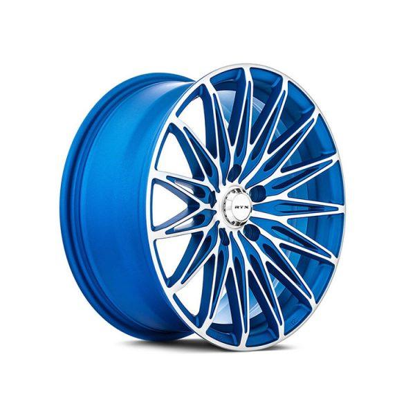 rtx-crystal-blue-white-stripes-barrel-1