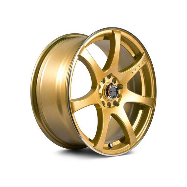 rtx-ink-gold-barrel_1-1