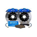 triton-6-piston-b-anodized-signature-blue-brake-kit-1-1