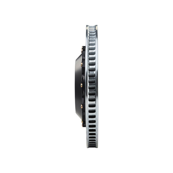 triton-caliper-bbk-21-1-600×600