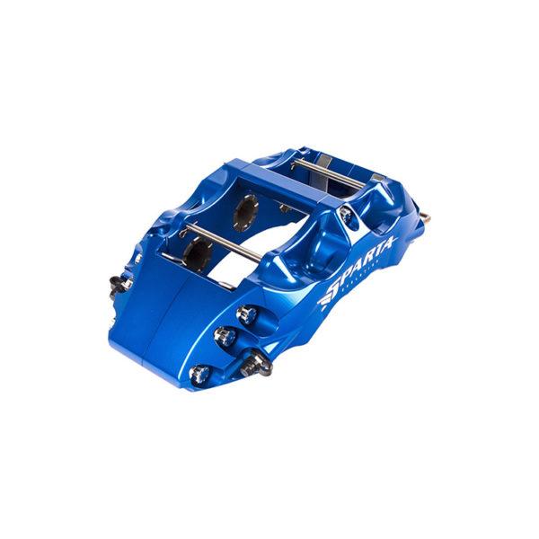 triton-caliper-bbk-2600-3-1-600×600