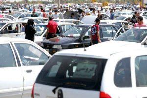 راهنمای خرید خودروی دست دوم - قسمت دوم