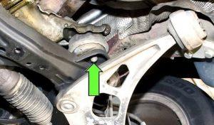 دسته موتور چیست و چه کاربردی دارد؟