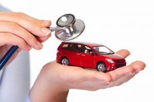 ده اشتباه رایج در نگهداری خودرو
