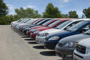 ١٢ نکته حقوقی مهم در خرید خودروی دست دوم