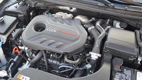توربوشارژ در خودرو + نکات نگهداری بهتر از موتورهای توربو
