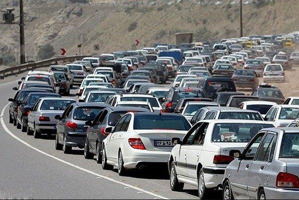 چگونه خودرو خود را سالم نگهداریم