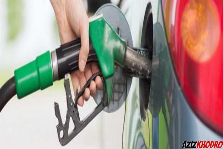 پیشرانه دیزلی بهتر است یا بنزینی؟