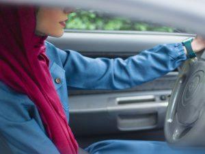 اشتباهاتی که نباید در رانندگی مرتکب شویم