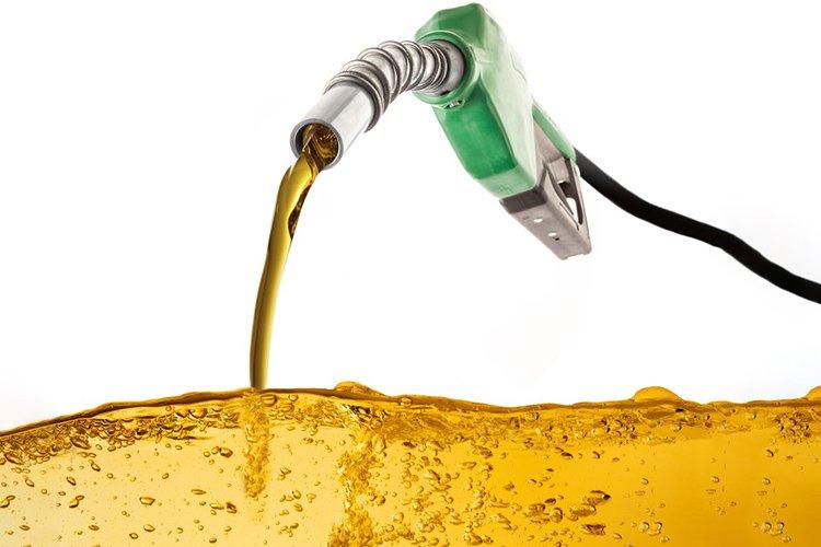 آیا بنزین سوپر برای خودروهای لوکس مناسبتر است؟