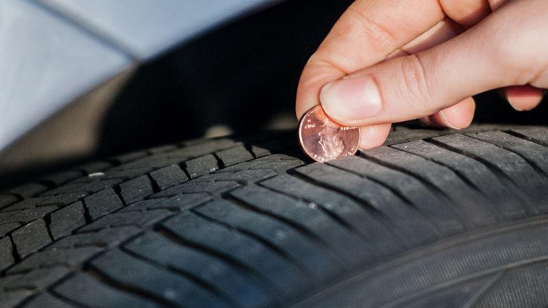 علت اصلی لاستیک سابی در خودروها چیست؟