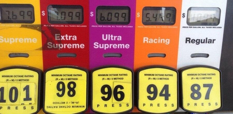 تفاوت بنزین سوپر و معمولی؛ هر آنچه باید درباره اکتان و مکمل های سوخت بدانید