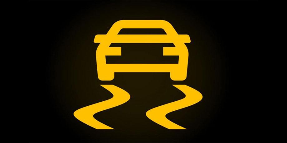 سیستم کنترل کشش (ترکشن کنترل) خودرو چیست و چگونه کار میکند؟